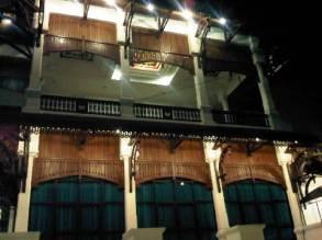 Istana Kutai Kertanegara