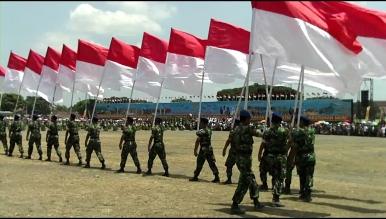 2012 (4) | sabdalangit's web: Membangun Bumi Nusantara yang ...