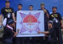 Bendera KKS